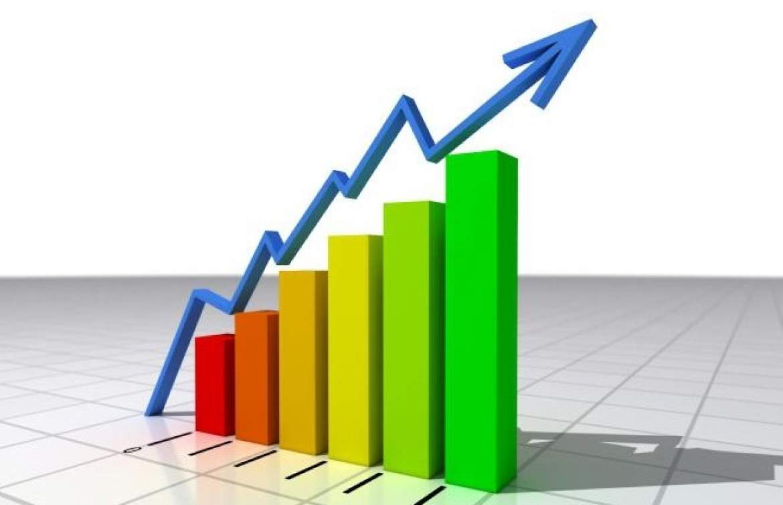 Гройсман запропонував законодавчий порядок денний для пришвидшення економічного зростання