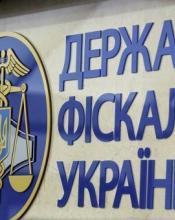 Через аеропорт «Бориспіль» знову намагалися вивезти живих соколів