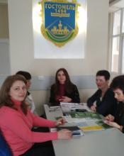 Надання безоплатної правової допомоги в Ірпінській міській раді та Гостомельській селищній раді