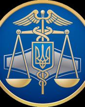 Стан автомобільних доріг Київської області залежить від якісної роботи митників Київщини