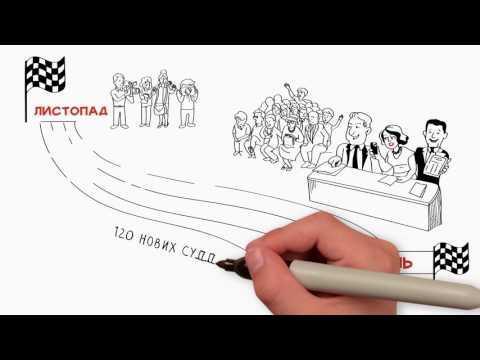 Вбудована мініатюра для Верховний Суд: конкурс