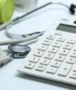Питання фінансування медичних закладів потребує негайного вирішення - АМУ звернулася до Прем'єр-міністра