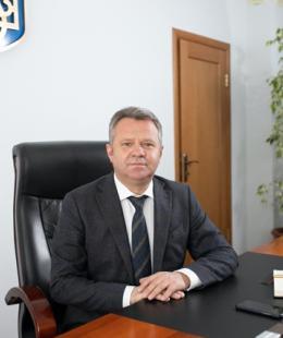 Анатолія Федорука обрано Бучанським міським головою