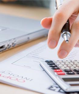 31 липня завершується термін сплати податкових зобов'язань, задекларованих громадянами у деклараціях про майновий стан і доходи