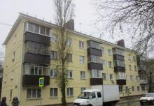 Уряд дав «зелене» світло на утеплення багатоповерхівок із автономною системою теплопостачання