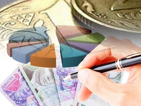 За 2020 рік платники Київщини спрямували до Державного бюджету майже 16 млрд грн