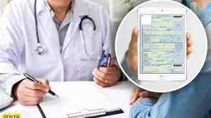 Е-лікарняні стають підставою для призначення допомоги після зміни статусу на «готово до сплати»